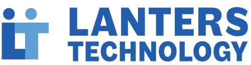 Lanters Technology